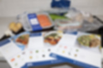 Blue Apron Ingredients.jpg