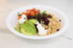 plated_chicken_burrito_bowls.jpg