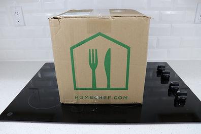 Home Chef box.jpg