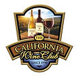CA_Wine_Club_logo.jpg