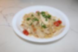plated_chicken_fettuccine.jpg
