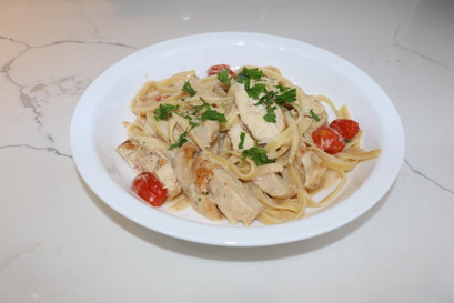plated_chicken_fettuccine.jpg