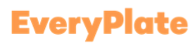 EveryPlate logo_.png