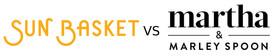 Sun-Basket-vs-marley-spoon.jpg