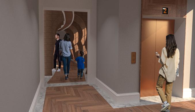 corridor render 1 POST.png
