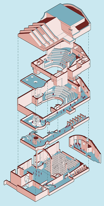 axonometric theatre.png