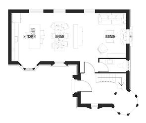 Ground Floor Complete.png