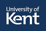 kent-white-logo-on-dark-blue-2018-1896x1