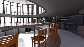 interior 3.png