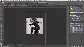 photoshop icon.jpg