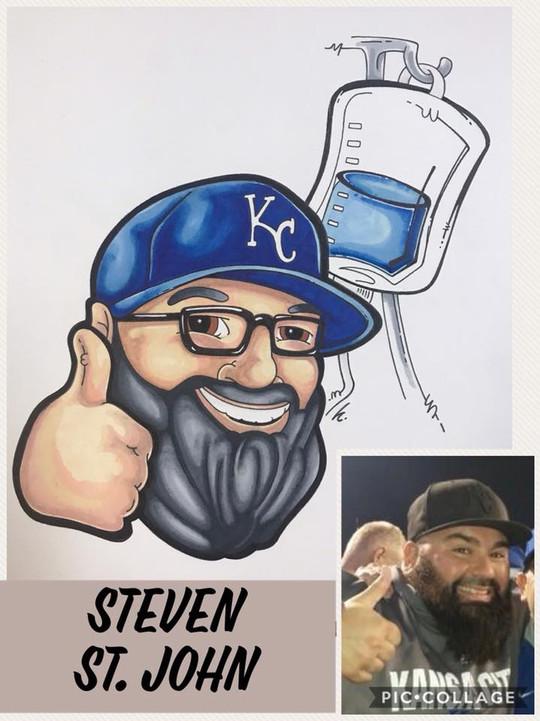 StevenStJohn1.jpg