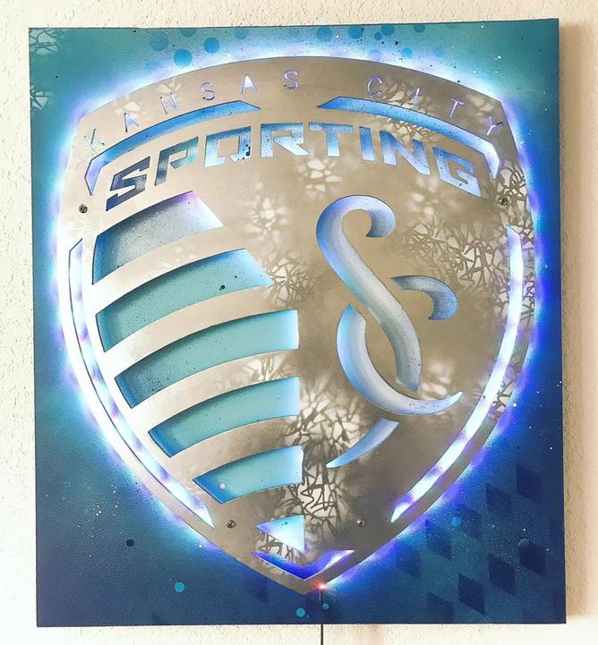 SportingSign3.jpg