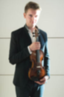 Karol Lipiński-Brańka