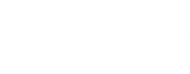 Carnahan Group ReeceNichols Logo.png