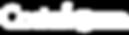 logo2018-blanco.png
