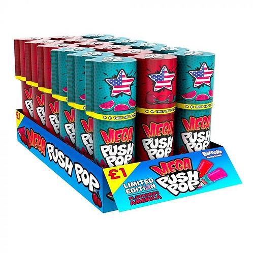Mega Push Pop