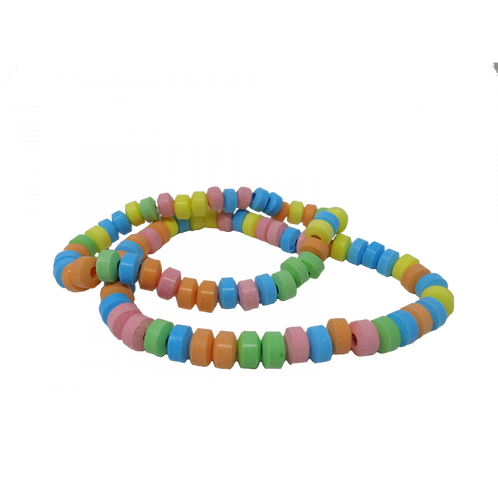 Candy Neclace