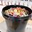 Thumbnail: 3.5KG  Mystery Pic'n'mix Tub