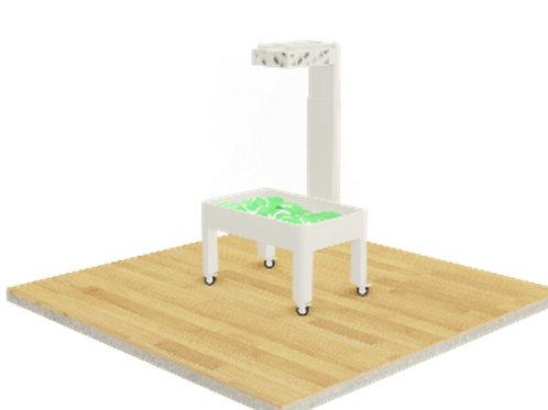 Интерактивная песочница Стандартная