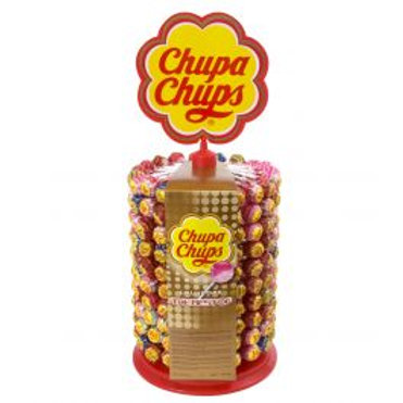 Chupa Chups Lollies