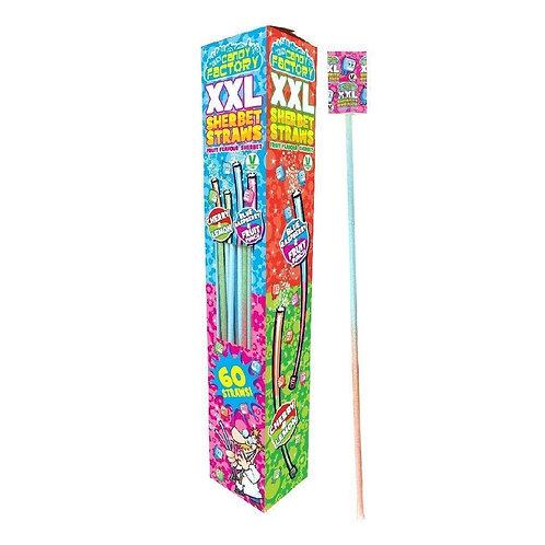XXL Mega Rainbow Dust X 10