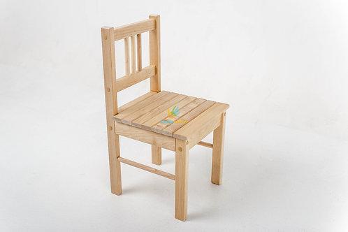 """Детский стульчик """"Колибри"""""""