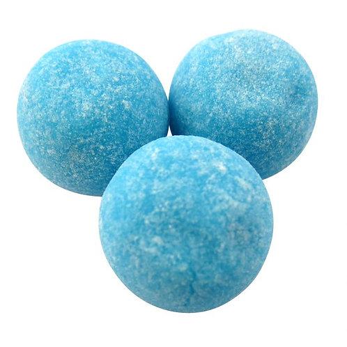 Blue Raspberry Bon Bons