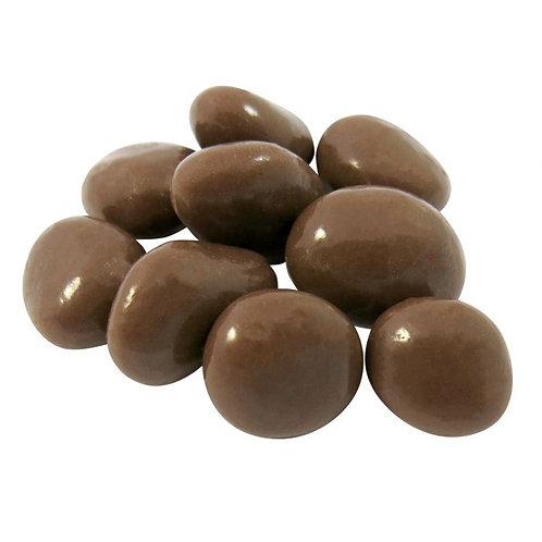 Chocolate Flavoured Raisins