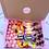 Thumbnail: 400g Sugar Free Pic'nMix Box - Customised