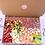 Thumbnail: 1KG Mystery Pic'nMix Box