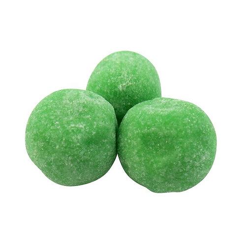 Watermelon Bonbons
