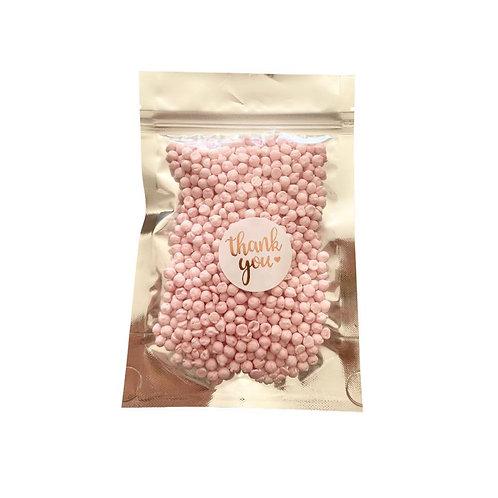 Strawberry Millions Bag