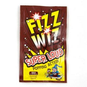 Fizz Wizz - Cola