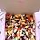 Thumbnail: 1KG Mystery Sugar Free Pic'n'Mix Box