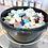 Thumbnail: 4KG Mystery Pic'n'mix Bucket