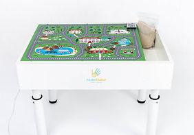 Световые столы