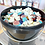 Thumbnail: 3.5KG Create Your Own Sweet Bucket