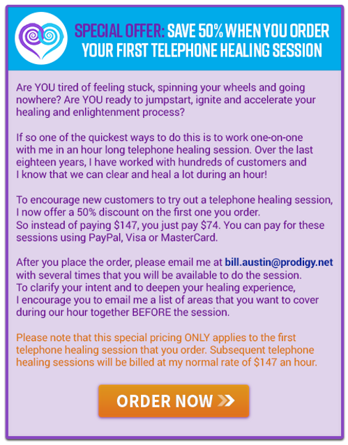 hwb-special-offer-telephone-480.png