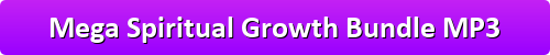 button_mega-spiritual-growth-bundle-mp.p