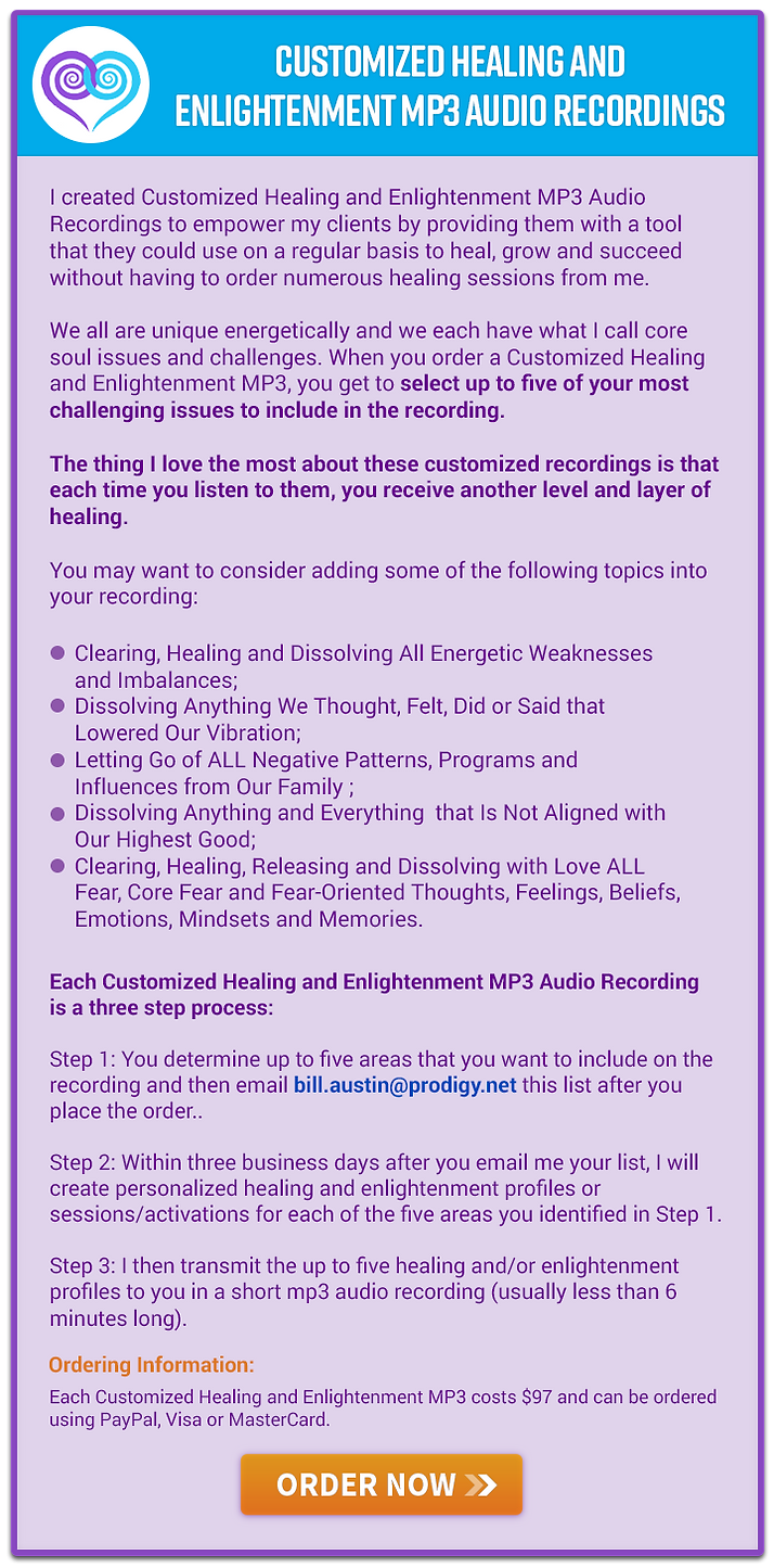 Customized-Healing-MP3-720.png