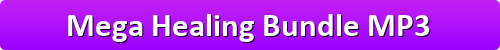 button_mega-healing-bundle-mp (1).png