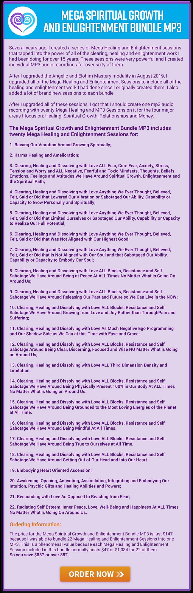 rsz_mega-spiritual-growth-enlightenment-