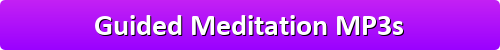 button_guided-meditation-mps.png
