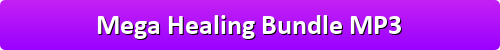 button_mega-healing-bundle-mp.png