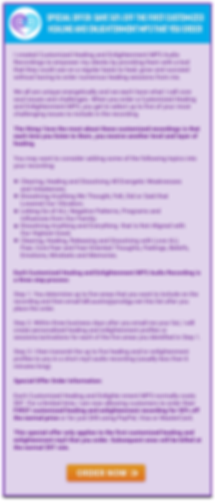 SO-Customized-Healing-MP3-720.png