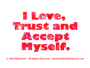 (MP3) How to Love & Care for Yourself – Seven Guidelines