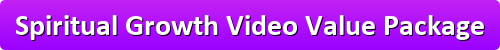 button_spiritual-growth-video-value-pack