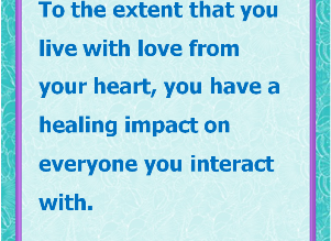 Healer Training: Learn About the Six Types of Spiritual Healers