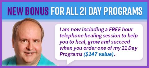 21-day-progam-telephone-bonus-white.png