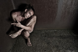 Iratxe-Ansa-Metamorphosis-international-residency-Chillida-Leku